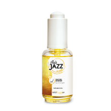 HAIR JAZZ serum